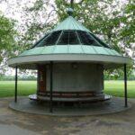 Hyde Park Speaker's Corner