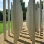 Memorial Hyde Park