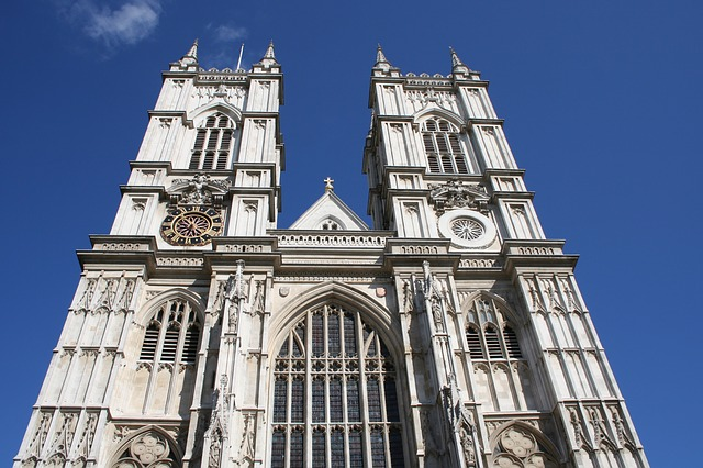 abbaye-westminster-londres-gratuit