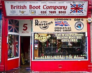 british-boot-company-dr-martens-londres