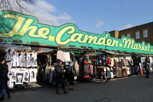buck-street-market-camden-town-londres