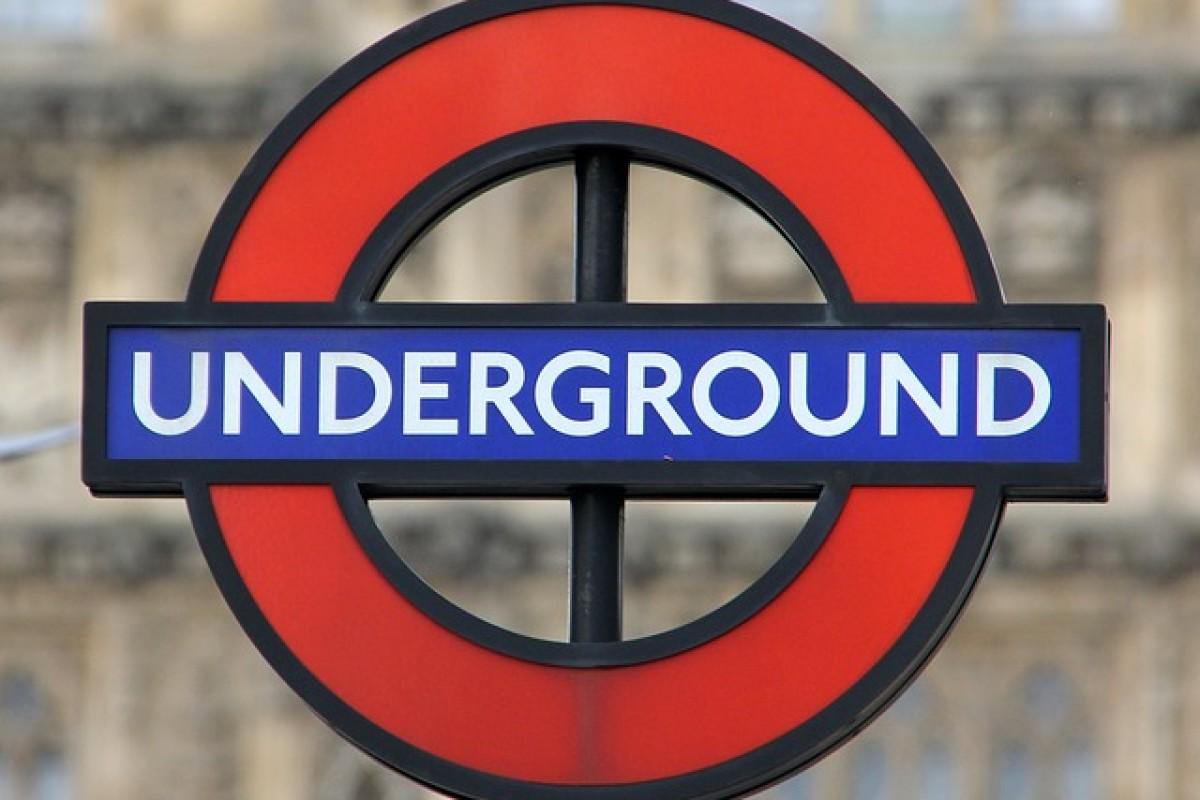 Grève du métro à Londres, comment faire ?