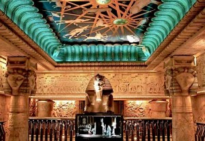 harrods-londres-interieur-egyptian-hall