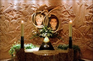 harrods-memorial-diana-londres