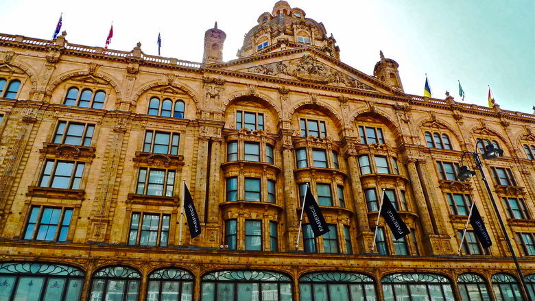 harrods-shopping-londres-facade