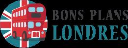 Bons Plans Londres
