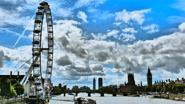 london-eye-roue-londres
