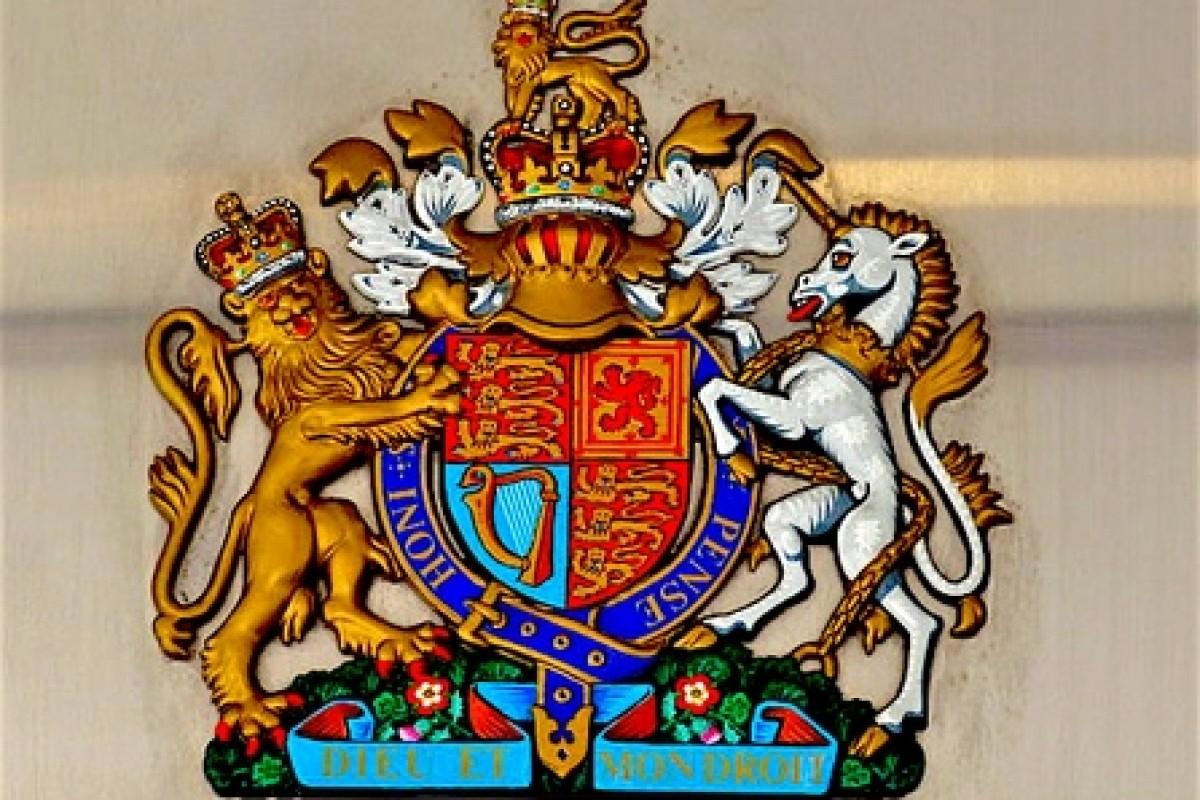 Royal Warrant Appointment : les fournisseurs de la couronne