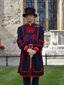 tour-de-londres-beefeaters-tudor