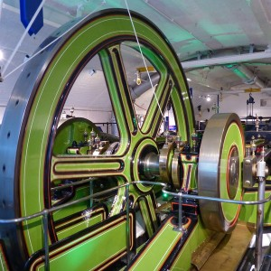 tower-bridge-salle-machines-londres