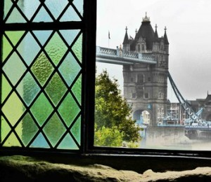 tower-bridge-vu-tour-de-londres