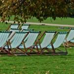 transat-se-reposer-hyde-park-londres