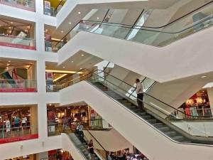 john-lewis-.bons-plans-shopping-londres