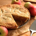 apple-pie-dessert-anglais