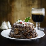dessert-anglais-christmas-pudding