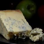 fromage-anglais-stilton