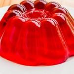 dessert-anglais-jelly