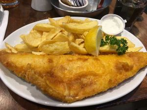 fish-and-chips-restaurant-rock-sole-londres