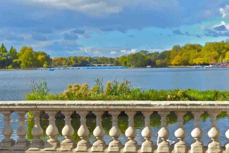hyde-park-londres-lac-serpentine