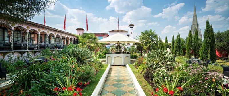 kensington-garden-londres-roof