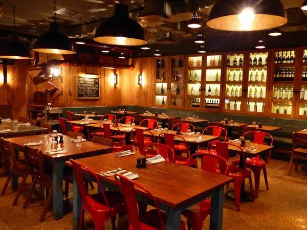 restaurant-jamie-italian-londres-interieur