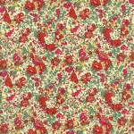 tissus-liberty-fleur-rouge
