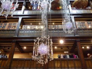 magasin-liberty-londres-interieur