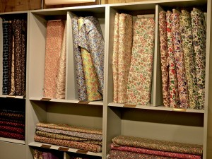 magasin-londres-liberty-tissus