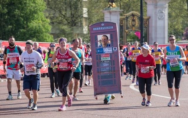 marathon-londres-ambiance-participation