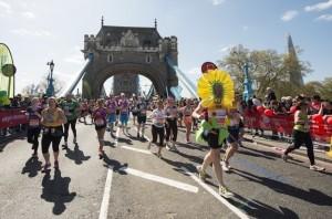 marathon-londres-itineraire-ambiance