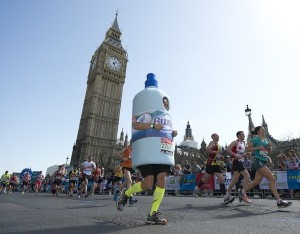 marathon-londres-participation-itineraire