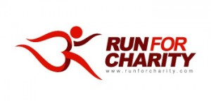 marathon-londres-run-charity