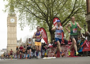marathon-londres-comment-participer