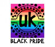 black-gay -pride-londres
