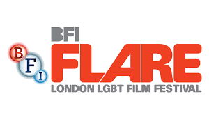 festival-gay-film-londres