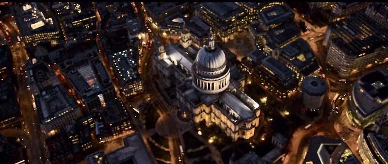paddington-ours-cathedrale-st-paul