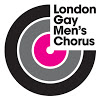 choeur-gay-londres