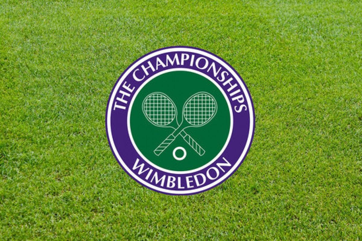 Wimbledon mode d'emploi !