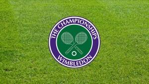 tournoi-tennis-wimbledon-pratique