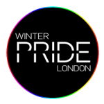 winter-gay-pride-londres