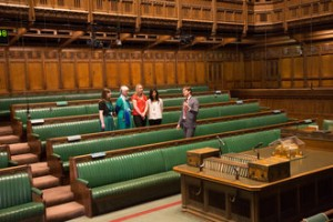 chambre-des-communes-parlement-londres