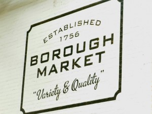 marche-londres-borough-market