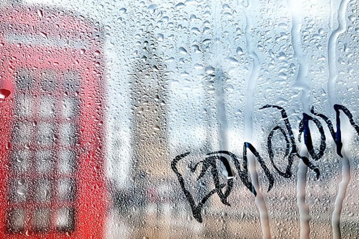 Que faire à Londres quand il pleut ?