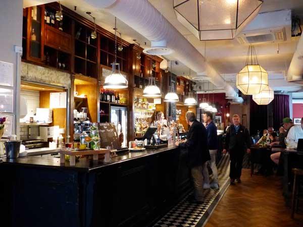 bar-city-of-quebec