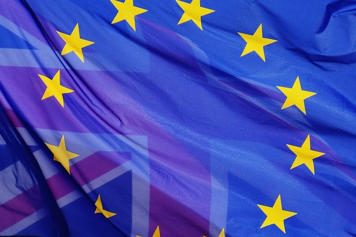 Brexit : quelles sont les conséquences pour le tourisme ?
