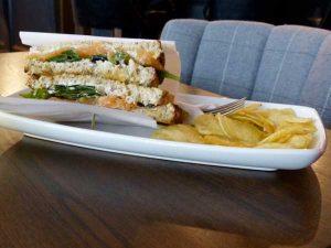 sandwich-city-of-quebec