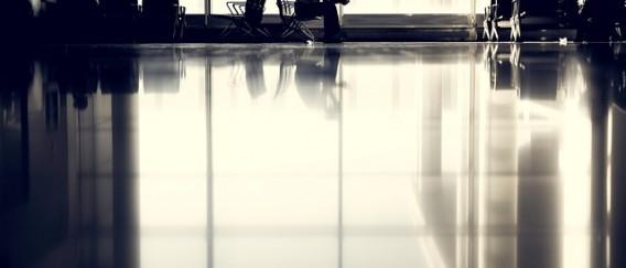 Quelle indemnisation pour un retard, annulation ou surbooking de vol ?