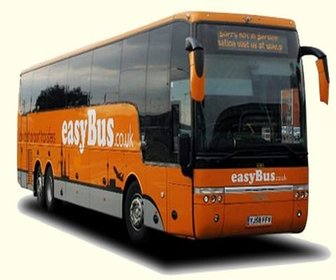 stansted-easybus-transfert-aeroport-londres