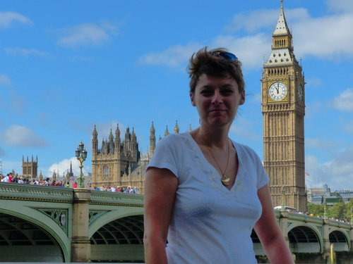 big-ben-bons-plans-londres