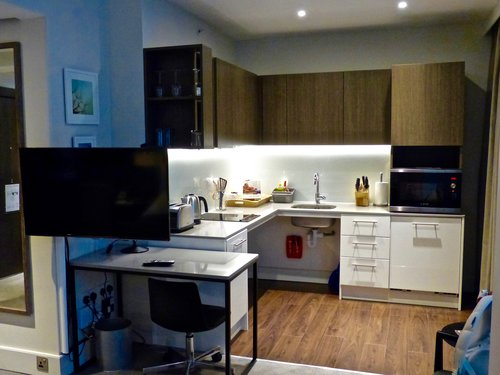 hotel-staybridge-londres-cuisine